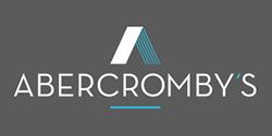 Abercrombys