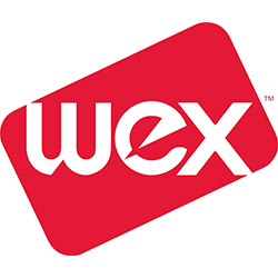 client_logos_0000s_0000_WEX-LOGO-186C-with-TM