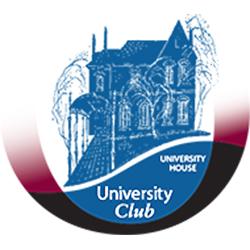 client_logos_0000s_0002_University House