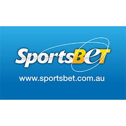 client_logos_0000s_0003_Sportsbet