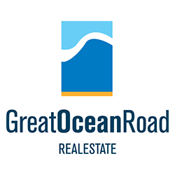 client_logos_0000s_0006_GORrealestate-logo