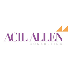 client_logos_0000s_0007_ACIL ALLEN LOGO