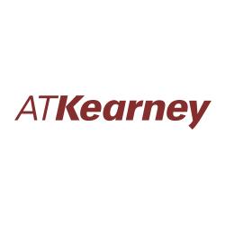 client_logos_0000s_0008_A.T._Kearney_20xx_logo