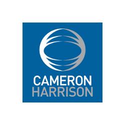client_logos_0000s_0009_Cameron Harrison