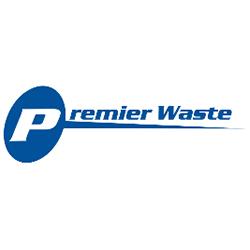 client_logos_0000s_0010_premier-waste-logo
