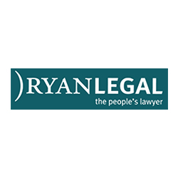 client_logos_0000s_0013_ryan-legal-mildura-3500-logo