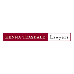 client_logos_0000s_0016_kenna-teasdale-lawyers-logo