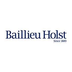 client_logos_0000s_0019_Baillieu-Holst-Brand_apr15 (1)